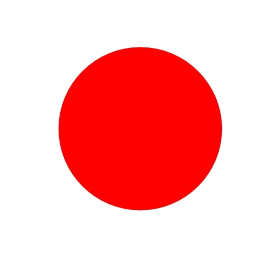 Блог о жизни в Японии и не только